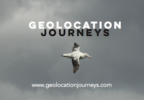 geolocation_journeys14